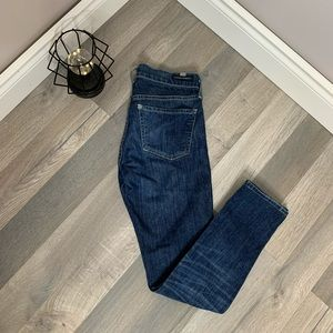 "Aritzia COH Citizens of Humanity ""Arielle"" Jeans"
